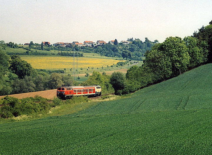 http://www.eisenbahn-im-bild2.de/Bilder/Voll/218_2/25644_218-200.jpg