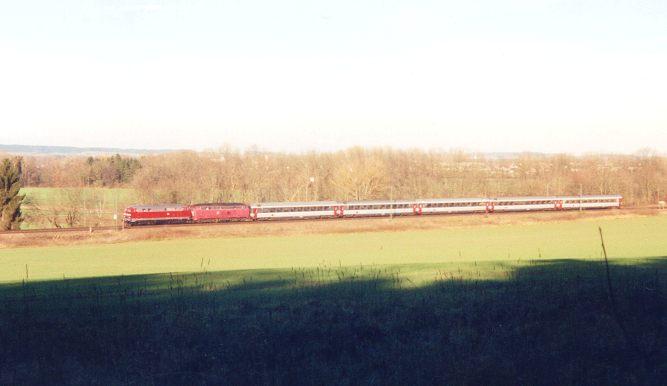 http://www.eisenbahn-im-bild2.de/Bilder/Voll/218_4/20451_218-xxx.jpg