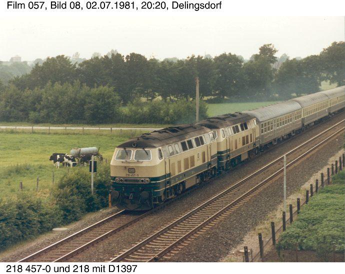 http://www.eisenbahn-im-bild2.de/Bilder/Voll/218_5/GG_218-457-218.jpg