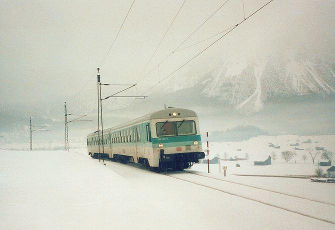 http://www.eisenbahn-im-bild2.de/Bilder/Voll/628_1/21296_628-004.jpg