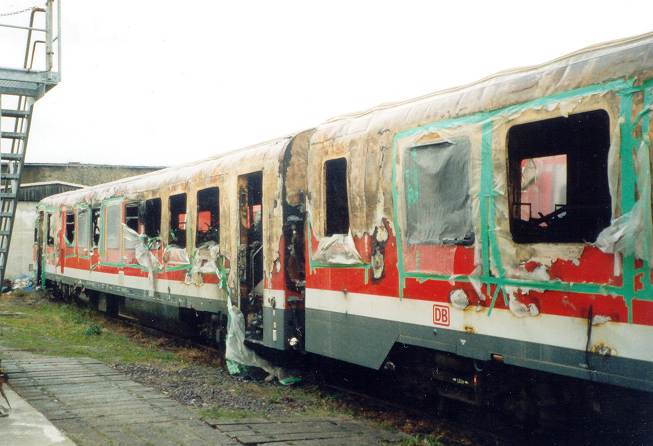 http://www.eisenbahn-im-bild2.de/Bilder/Voll/628_3/21063_628-258.jpg