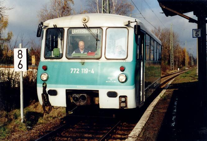 http://www.eisenbahn-im-bild2.de/Bilder/Voll/772_1/21258_772-119.jpg