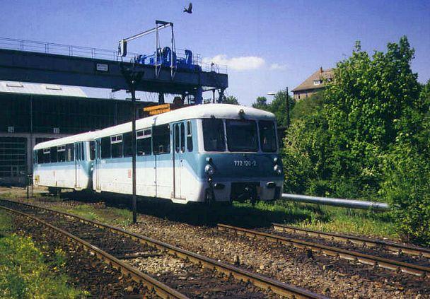 http://www.eisenbahn-im-bild2.de/Bilder/Voll/772_1/SW_SW_772-120.jpg