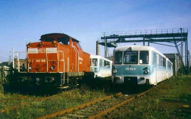 http://www.eisenbahn-im-bild2.de/Bilder/Voll/772_1/SW_SW_772-171-972-771-345-129.jpg